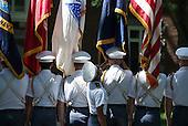 2014 Oath Ceremony