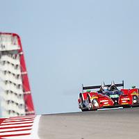 05 D1705IMSA COTA Advance Auto Parts Sports Ca Showdown at Circuit of the Americas in Austin, Texas.