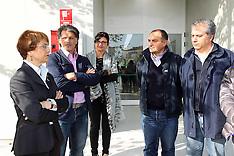 20121017 INAUGURAZIONE MODULI TEMPORANEI ASILO AQUILONE VIA NIEVO