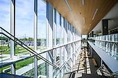 Campus- Interior