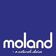MOLAND