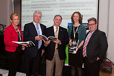 CITA BIM Gathering Conference. 14th November 2012