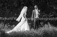 Wedding - Kerry & Gary  7th June 2014