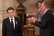 011612 nicolas sarkozy golden fleece