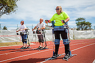 Jan Tuck Triathlon