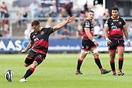020917 Dragons v Leinster Rugby