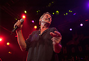 Ian Gillan<br />