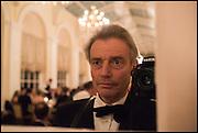 DAFYDD JONES, Oxford University Polo club Ball, Blenheim Palace. Woodstock. 6 March 2015