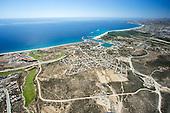 Aerials Puerto Los Cabos Jan 2016