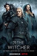The Witcher - World Premiere