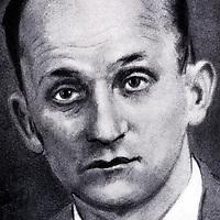 KLEPPER, Jochen