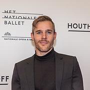 NLD/Amsterdam/20190910 - Het Nationale Ballet Gala 2019, Thomas Cammaert
