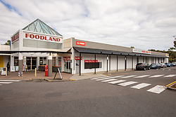 Metcash Food & Grocery - Happy Valley Foodland<br /> April 10, 2019: Happy Valley , Melbourne, South Australia (SA), Australia. Credit: Pat Brunet / Event Photos Australia, https://eventphotos.com.au