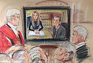 Week 8 Phone Hacking Trial