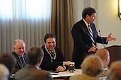 NCEA Financial Summit