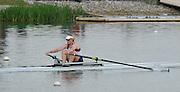 Caversham, Great Britain. GBR W1X Debbie FLOOD. GB Rowing media day, GB Rowing Training Centre, Caversham. Tuesday   18/05/2010 [Mandatory Credit. Peter Spurrier/Intersport Images]