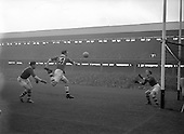 1952 GAA All Ireland Senior Football Meath Vs. Cavan