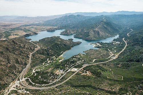 Pixel - California Department of Water Resources