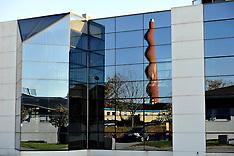 20111023 Erhvervsbygninger i Aalborg