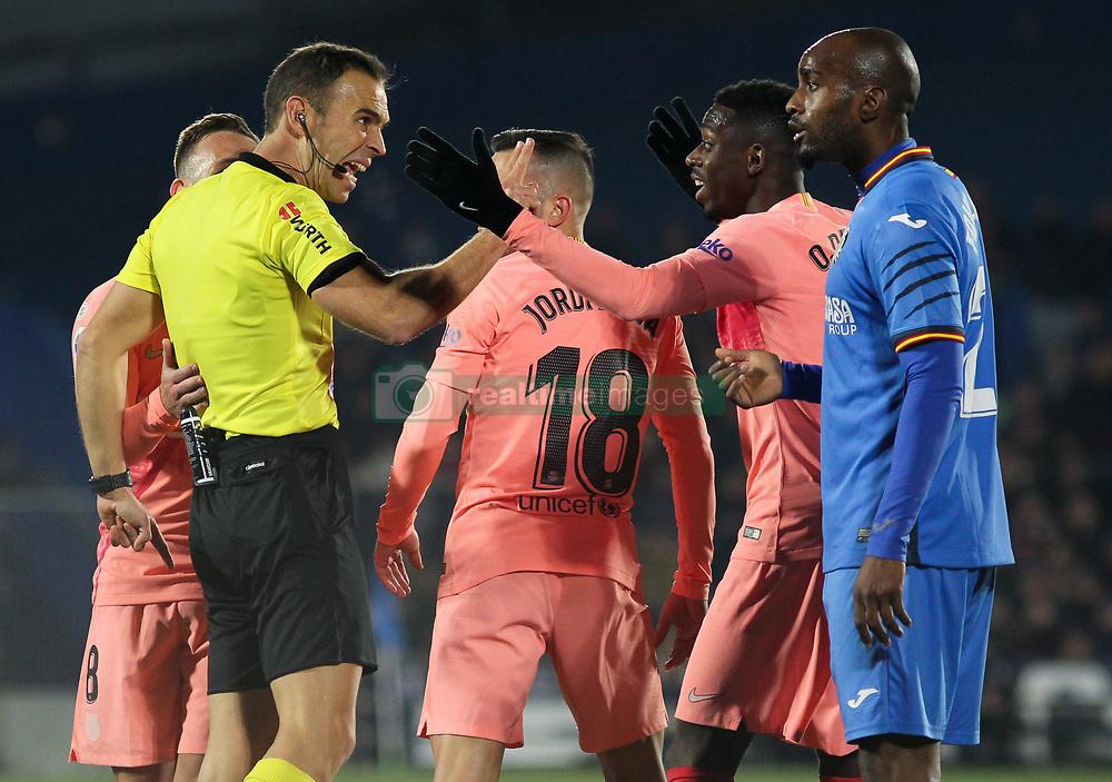 صور مباراة : خيتافي - برشلونة 1-2 ( 06-01-2019 ) 20190106-zaa-a181-204