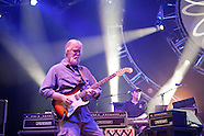 concerts - widespread panic - bank of america pavilion, boston - 7.24.10