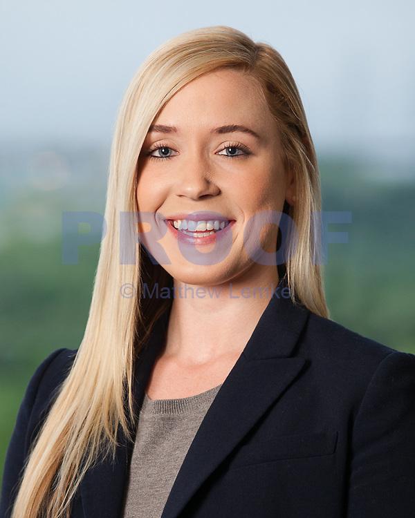 Attorney headshot by Austin lawyer headshot Photographer, Matthew Lemke. www.MatthewLemke.com