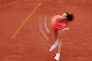 20160529 Roland Garros @ Paris