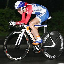 Sportfoto archief 2012<br /> Marianne Vos