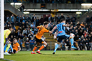 SYDNEY, AUSTRALIA - AUGUST 07: Sydney FC player Kosta Barbarouses (11) controls the ball during the FFA Cup round of 32 football match between Sydney FC and Brisbane Roar FC on August 07, 2019 at Leichhardt Oval in Sydney, Australia. (Photo by Speed Media/Icon Sportswire)