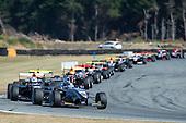 Teretonga Race 2