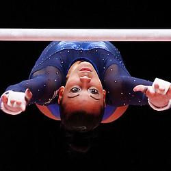 2015 Artistic Gymnastics World Championships | Glasgow | 27 October 2015