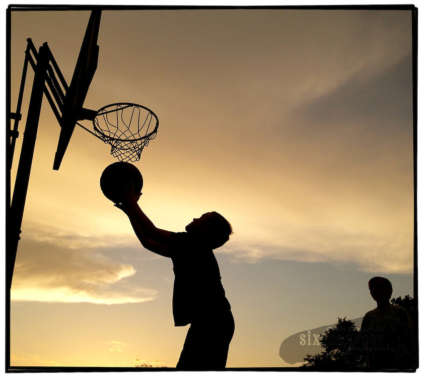 Gary Cosby Jr.  iPhone photographs<br />