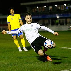 Dover v Lincoln   Conference Premier League   15 March 2016