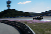Circuito de Jerez, Spain : Formula One Pre-season Testing 2014. Felipe Massa (BRA), Williams-Mercedes