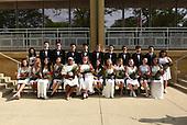 Twelfth Grade Commencement 2018