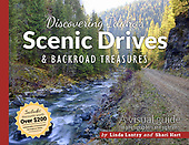 Discovering Idaho's Scenic Drives and Backroad Treasures
