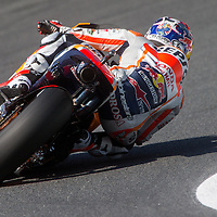 2015 MotoGP World Championship, Round 15, Twin Ring Motegi, Japan, 11 October, 2015