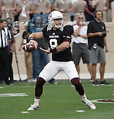2016 Texas A&M Maroon and White Spring  Game