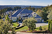 Sammamish View Home