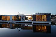 Hafensiedlung Neusiedl am See