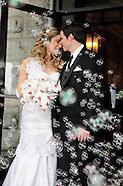 Reid Castle Wedding Ceremony