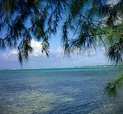 Grand Cayman, Cayman Islands,
