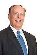 Paul Greig, Chairman, President and CEO of FirstMerit Corportation.