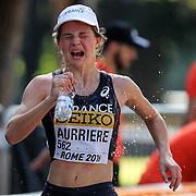 20160507 Atletica leggera : Campionati mondiali di marcia a squadre