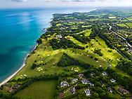 Photographer: Chris Hill, Royal Belfast Golf Club