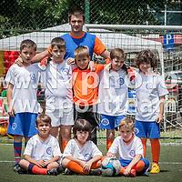 2007-Sportteam