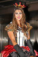 Luisa Zissman's Mad Hatter's Tea Party