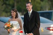 z portfolio wedding