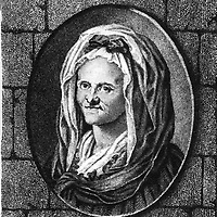 KARSCH, Anna Louisa