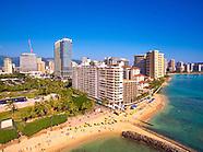 2016 Waikiki Shore 1014
